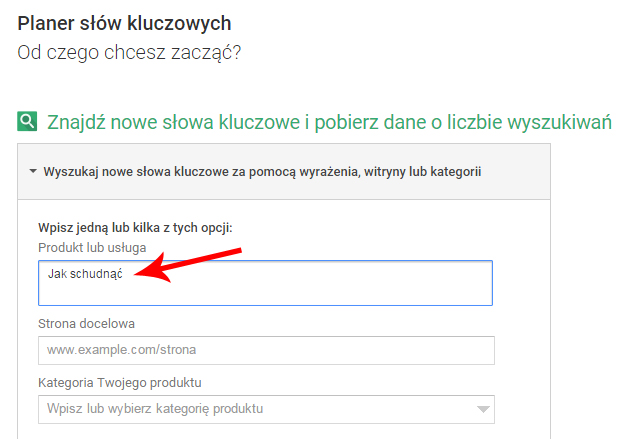 googleplanner1