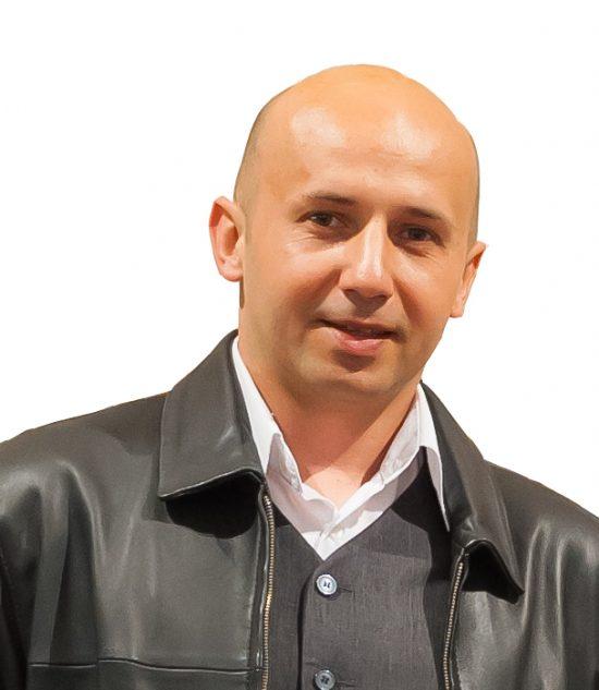 Rafał Śliwiok